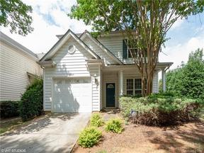 Property for sale at 8543 Cleve Brown Road, Charlotte,  North Carolina 28269