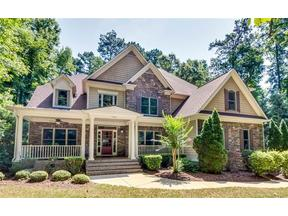 Property for sale at 7085 Montgomery Road #9/Phase 1, Lake Wylie,  South Carolina 29710