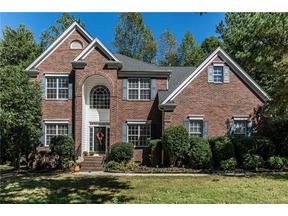 Property for sale at 315 Inland Cove Court, Lake Wylie,  South Carolina 29710
