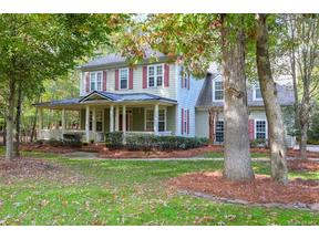 Property for sale at 173 Mill Pond Road, Lake Wylie,  South Carolina 29710