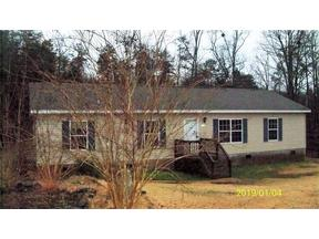 Property for sale at 1156 Galway Lane, Clover,  South Carolina 29710