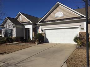 Property for sale at 33121 Tanager Court, Indian Land,  South Carolina 29707