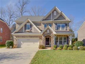 Property for sale at 933 Rock Forest Way, Indian Land,  South Carolina 29707