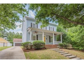Property for sale at 2604 Nations Commons Street, Fort Mill,  South Carolina 29708