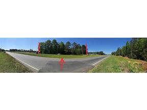 Property for sale at 101 Hwy 74 Highway, Wadesboro,  North Carolina 28170