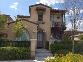 Property for sale at 11354 Merado Peak Drive, Las Vegas,  NV 89135