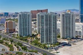 Property for sale at 2747 Paradise Road Unit: 1204, Las Vegas,  NV 89109