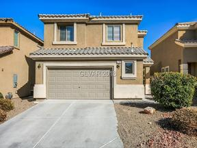 Property for sale at 470 Center Green Drive, Las Vegas,  NV 89148