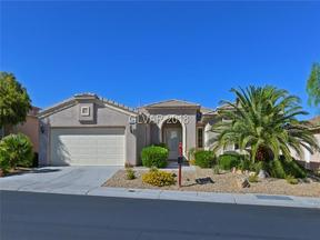 Property for sale at 10400 Premia Place, Las Vegas,  NV 89135