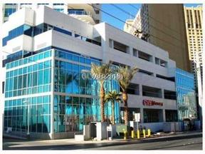 Property for sale at 2700 Las Vegas Boulevard Unit: 3003, Las Vegas,  NV 89109