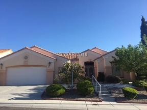 Property for sale at 10536 Findlay Avenue, Las Vegas,  NV 89134