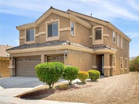 Property for sale at 382 Blue Tee Court, Las Vegas,  NV 89148