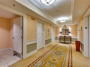 Property for sale at 145 Harmon Avenue Unit: 1820, Las Vegas,  NV 89109