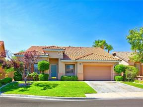 Property for sale at 10605 Esk Drive, Las Vegas,  NV 89144