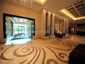 Property for sale at 145 Harmon Avenue Unit: 3601 & 3603, Las Vegas,  NV 80109
