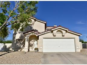 Property for sale at 168 Skytop Drive, Henderson,  NV 89015