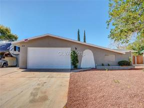 Property for sale at 414 Horizon Drive, Henderson,  NV 89002