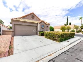 Property for sale at 2111 Sun Swept Way, Henderson,  NV 89074