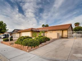 Property for sale at 1600 Guilford Drive, Henderson,  NV 89014