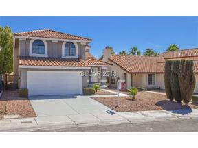 Property for sale at 3120 Waterview Drive, Las Vegas,  NV 89117