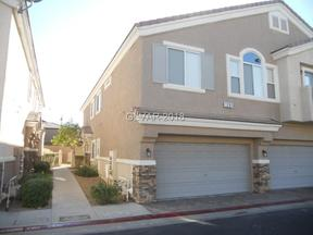 Property for sale at 1281 Large Cap Drive Unit: 3, Henderson,  NV 89074