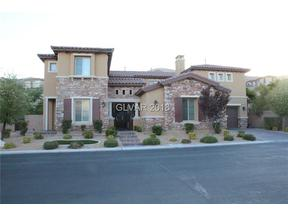 Property for sale at 65 Grand Masters Drive, Las Vegas,  NV 89141