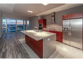 Property for sale at 4471 Dean Martin Drive Unit: 3905, Las Vegas,  NV 89103