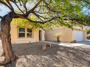 Property for sale at 10317 Eagle Vale Avenue, Las Vegas,  NV 89134