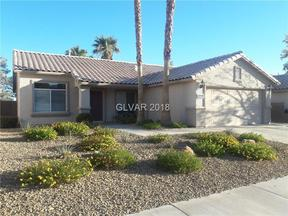 Property for sale at 1222 Sunfire Street, Henderson,  NV 89014