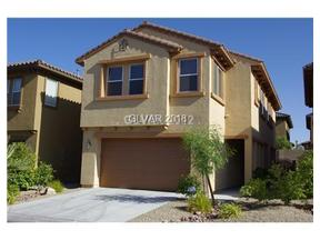 Property for sale at 341 Fringe Ruff Drive, Las Vegas,  Nevada 89148