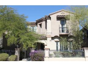 Property for sale at Las Vegas,  NV 89178