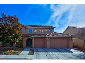 Property for sale at 208 Stour Lane Lane, Las Vegas,  NV 89144