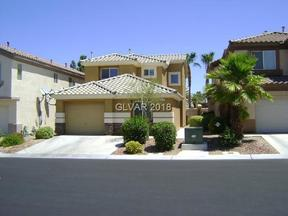Property for sale at 236 Wicked Wedge Way, Las Vegas,  NV 89148