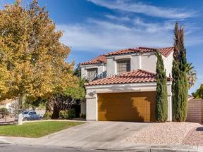 Property for sale at 677 Forest Haven Way, Henderson,  NV 89011