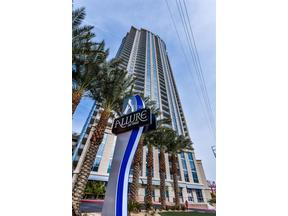 Property for sale at 200 Sahara Avenue Unit: 1704, Las Vegas,  NV 89102