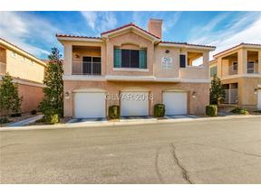 Property for sale at 251 Green Valley Parkway Unit: 2013, Henderson,  NV 89052
