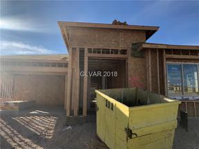 Property for sale at 3011 Full Lotus Drive, Las Vegas,  NV 89138