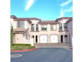 Property for sale at Henderson,  NV 89011