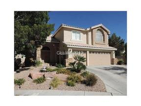 Property for sale at 2000 Cedarcrest Court, Las Vegas,  NV 89134