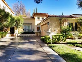 Property for sale at 9008 Opus Drive, Las Vegas,  NV 89117