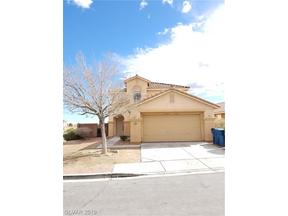 Property for sale at 1436 Swanbrooke Drive, Las Vegas,  NV 89144