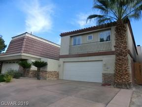 Property for sale at 1066 Vegas Valley Drive, Las Vegas,  NV 89109