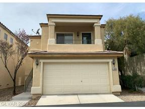 Property for sale at 7869 Wildebeest Court, Las Vegas,  Nevada 89149