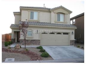 Property for sale at 606 Newberry Springs Drive, Las Vegas,  NV 89148