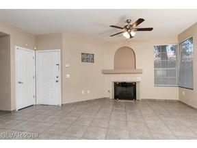 Property for sale at 2251 Wigwam Unit: 311, Henderson,  Nevada 89074