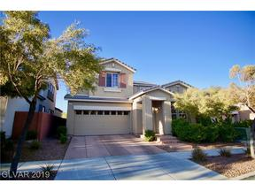 Property for sale at 11690 Longworth Road, Las Vegas,  Nevada 89135