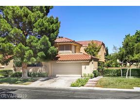 Property for sale at 5164 Turnberry Lane, Las Vegas,  Nevada 89113