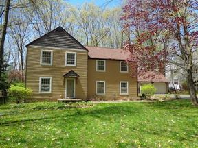 Property for sale at 125 West Hill Terrace, Painted Post,  NY 14870