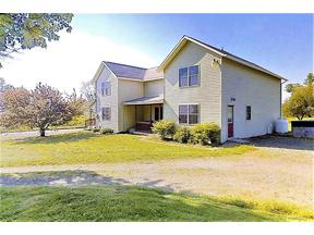 Property for sale at 936 Ridge Road, Horseheads,  NY 14845