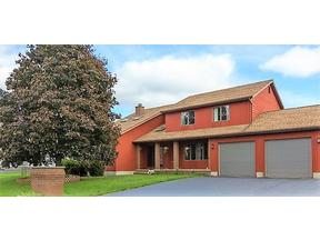Property for sale at 12 Chelsea Dr, Horseheads,  NY 14845